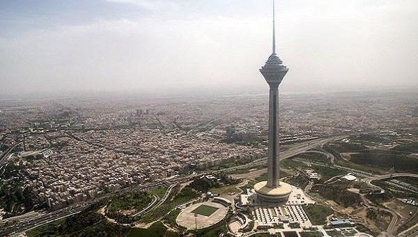 شهردای تهران باید «مساله محوری» را جایگزین «پروژه محوری» کند