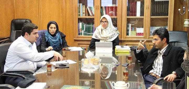 بررسی موارد تعارض منافع در انتصابات شهرداری تهران