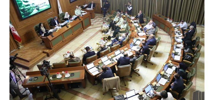 دستاورد شورای اصلاحطلب
